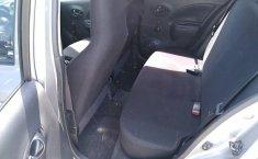 Precio de Nissan March 2013-6