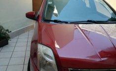 Vendo un Nissan Sentra impecable-6