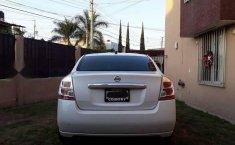 Quiero vender cuanto antes posible un Nissan Sentra 2010-3