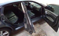 Quiero vender urgentemente mi auto Nissan Altima 2013 muy bien estado-6