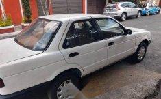 Precio de Nissan Tsuru 1995-3