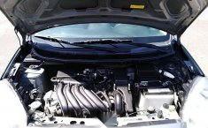 Precio de Nissan March 2013-4