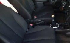 Urge!! Vendo excelente Nissan Tiida 2014 Manual en en Chihuahua-8