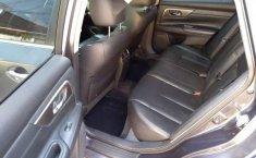 Quiero vender urgentemente mi auto Nissan Altima 2013 muy bien estado-5