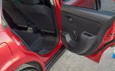 Urge!! Vendo excelente Nissan Tiida 2014 Manual en en Chihuahua-5
