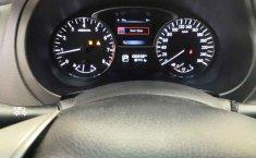 Nissan Altima precio muy asequible-12