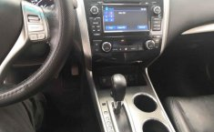 Nissan Altima precio muy asequible-7