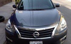 Quiero vender urgentemente mi auto Nissan Altima 2013 muy bien estado-2