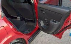Urge!! Vendo excelente Nissan Tiida 2014 Manual en en Chihuahua-3