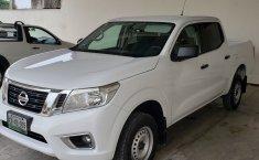 Urge!! Un excelente Nissan NP300 2017 Manual vendido a un precio increíblemente barato en Veracruz-2