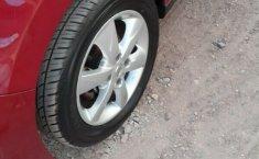 Urge!! Vendo excelente Nissan Tiida 2014 Manual en en Chihuahua-2