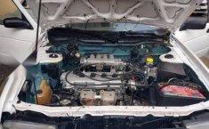Precio de Nissan Tsuru 1995-2