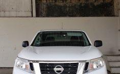 Urge!! Un excelente Nissan NP300 2017 Manual vendido a un precio increíblemente barato en Veracruz-1