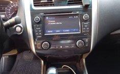 Quiero vender urgentemente mi auto Nissan Altima 2013 muy bien estado-1