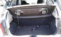 Precio de Nissan March 2013-3