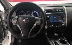 Nissan Altima precio muy asequible-4