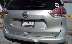 Quiero vender inmediatamente mi auto Nissan X-Trail 2017 muy bien cuidado-1