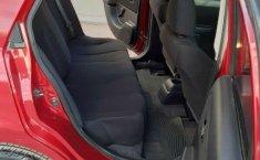 Urge!! Vendo excelente Nissan Tiida 2014 Manual en en Chihuahua-1