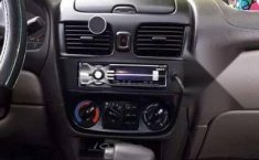 Quiero vender un Nissan Sentra usado-1