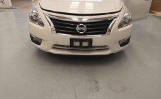 Nissan Altima precio muy asequible-3