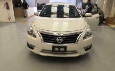 Nissan Altima precio muy asequible-2