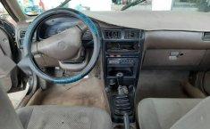 Nissan Tsuru 1995 usado-2
