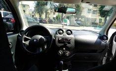 Precio de Nissan March 2013-1