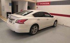 Nissan Altima precio muy asequible-1