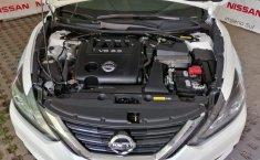 Vendo un carro Nissan Altima 2018 excelente, llámama para verlo-1