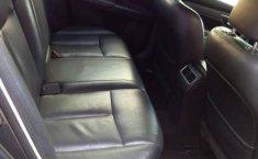 Quiero vender urgentemente mi auto Nissan Altima 2013 muy bien estado-0