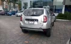 Renault Duster 2017 impecable-9