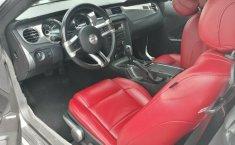 Precio de Ford Mustang 2013-8