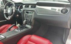 Precio de Ford Mustang 2013-7