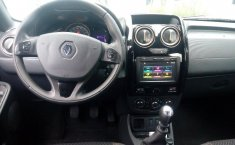 Renault Duster 2017 impecable-4