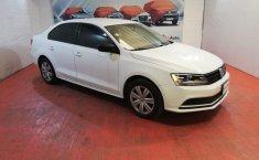 Pongo a la venta cuanto antes posible un Volkswagen Jetta que tiene todos los documentos necesarios-3