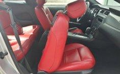 Precio de Ford Mustang 2013-2