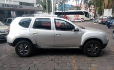 Renault Duster 2017 impecable-3