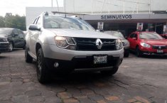 Renault Duster 2017 impecable-2