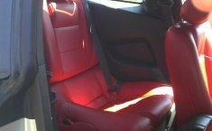 Precio de Ford Mustang 2013-0