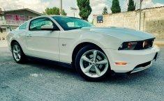 Pongo a la venta cuanto antes posible un Ford Mustang que tiene todos los documentos necesarios-1