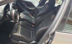 Coche impecable Seat León Cupra con precio asequible-12