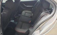 Coche impecable Seat León Cupra con precio asequible-11