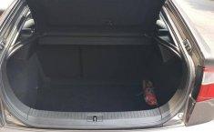 Coche impecable Seat León Cupra con precio asequible-9