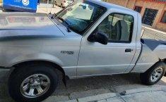 Se pone en venta un Ford Ranger-6