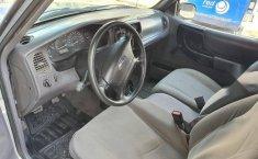 Se pone en venta un Ford Ranger-5
