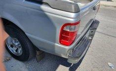 Se pone en venta un Ford Ranger-4