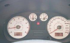 Coche impecable Seat León Cupra con precio asequible-6