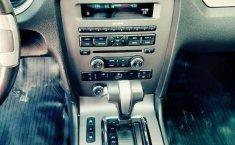 Ford Mustang 2010 barato en Puebla-7