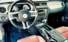 Ford Mustang 2010 barato en Puebla-6