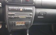 Coche impecable Seat León Cupra con precio asequible-5